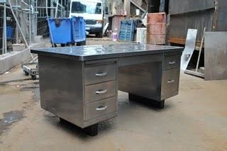 17 Best images about Steelcase Desk Refinish on Pinterest