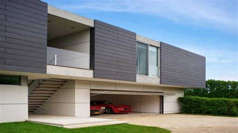 Concrete Block House concrete block house designs small concrete block house