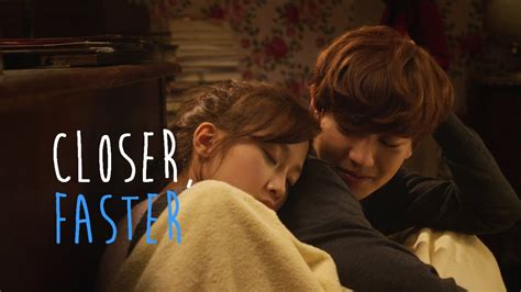 free mp3 download of closer faster by against the current chanyeol yeonhee closer faster youtube