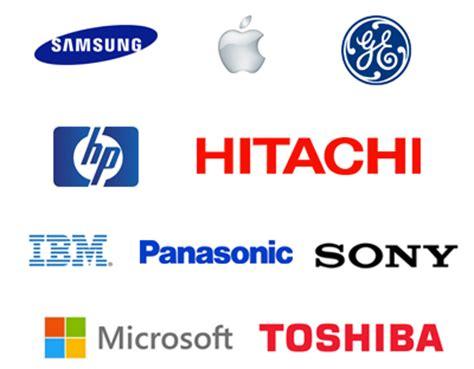 las 10 empresas de multinivel mas importantes del 2015 las 10 empresas de tecnolog 237 a m 225 s importantes del mundo