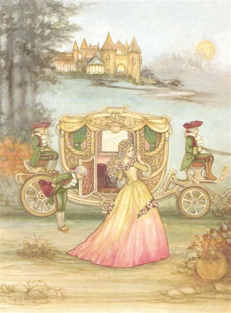 cinderella picture book 17 best ideas about cinderella book on