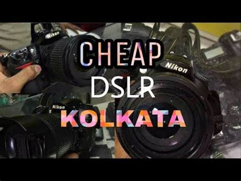 best place to buy dslr cheap dslr market kolkata metro gali best place to buy