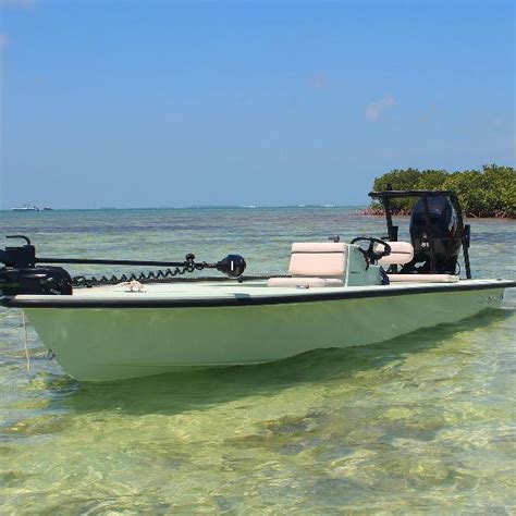 bonefish boats prices bonefish new and used boats for sale