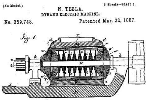 Nikola Tesla Earthquake Tesla Free Energy Artalien Space