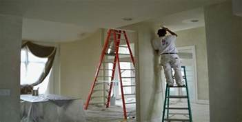 willowbrook il painter professional interior house