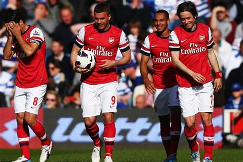 arsenal indonesia streaming arsenal vs indonesia xi date time live stream tv info