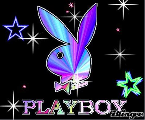 playgirl themes mobile 17 best images about play boy bunnys on pinterest