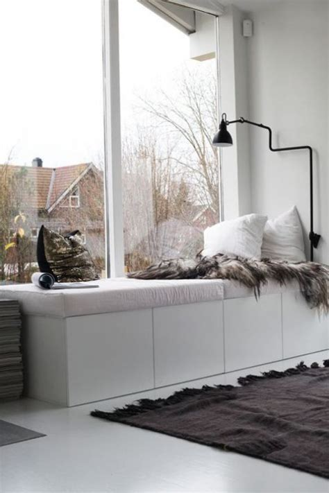 besta window seat ikea besta units ideas for your home comfydwelling com