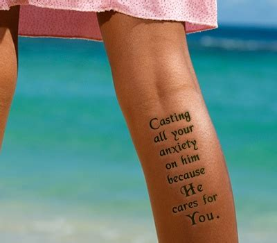 tattoo bible translation soul gripping bible verse tattoos that are too good to pass up