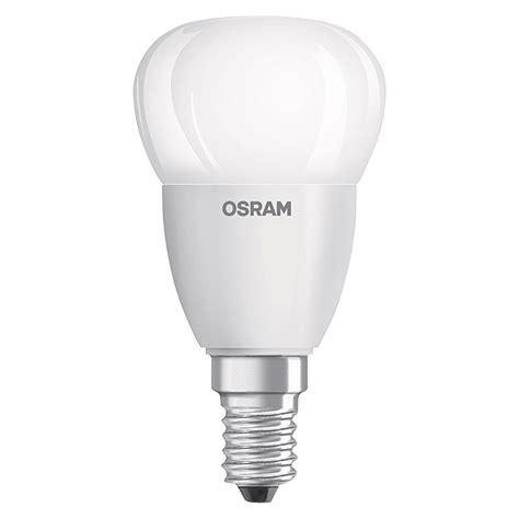 glühbirne e14 40 watt matt osram led leuchtmittel classic p 5 w e14 kaltwei 223