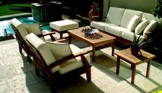 inspirational lowes patio furniture clearance 98 for lowes patio dining sets with lowes patio