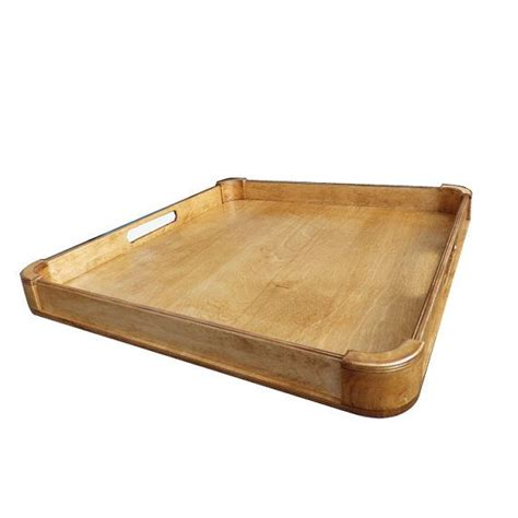 large ottoman tray best 25 large ottoman tray ideas on large
