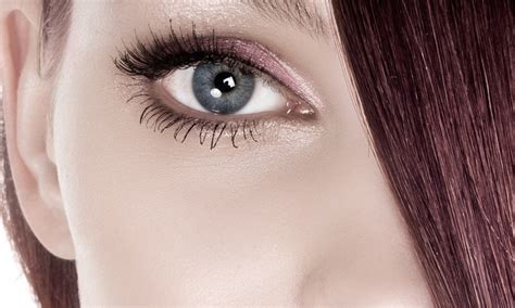 eyeliner tattoo lower lid permanent eyeliner forever young skin care groupon