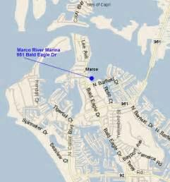 patrol charter fishing marco island florida