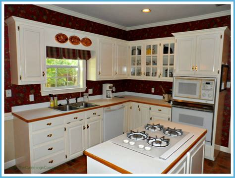 Kitchen Cabinets Mobile Al 19 Genius Kitchen Cabinets Mobile Al Kelsey Bass Ranch 23065