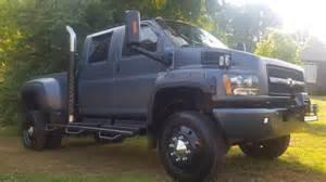 chevy 5500 duramax diesel specs autos post