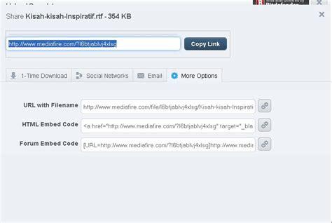 membuat blog download catatan mukti cara membuat link download di blog