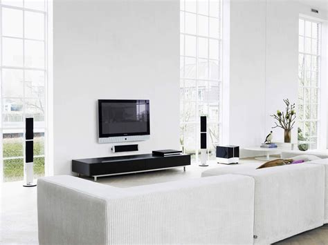 modern white living room furniture living room modern interior art deco living room ideas