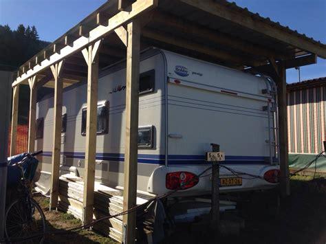 caravan carports nergens voordeliger te vinden goedkopecarportsnl