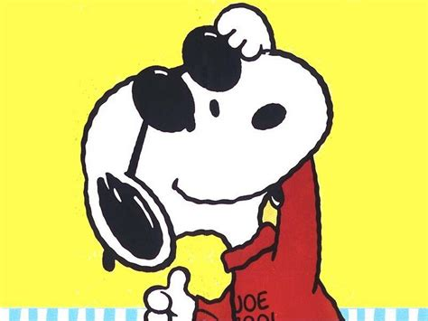 wallpapers photo snoopy wallpapers