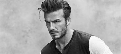 male hairstyles history the best men s haircuts of all time fashionbeans