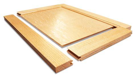 How To Make Cabinet Door Frames Cabinet Door Plans Free Diy Blueprint Plans Wooden Rifle Rack Tired72yqr