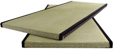 futon tatami futon et tatami tatamis futon boutique