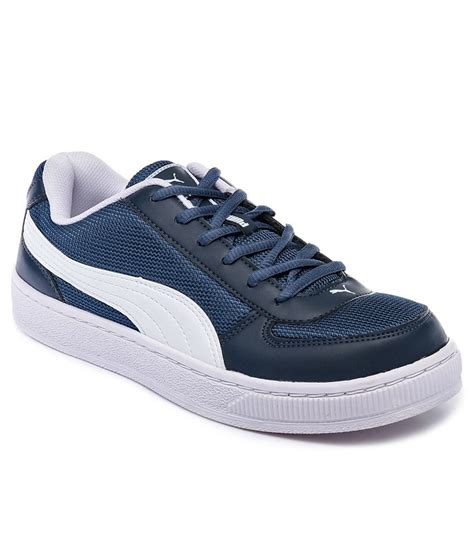 blue lifestyle shoes price in india buy blue