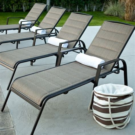 Outdoor Lounge Chairs Cheap by Patio Lounge Chairs Cheap