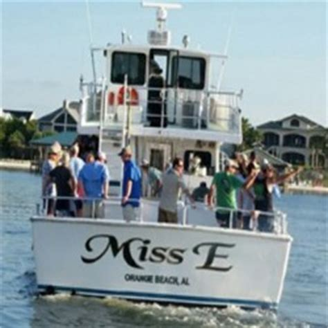 party boat deep sea fishing orange beach al orange beach fishing charters with salty dog s saltwater