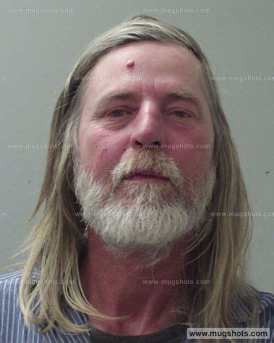 Dale County Alabama Arrest Records Roger Dale Johnson Mugshot Roger Dale Johnson Arrest County Al Booked