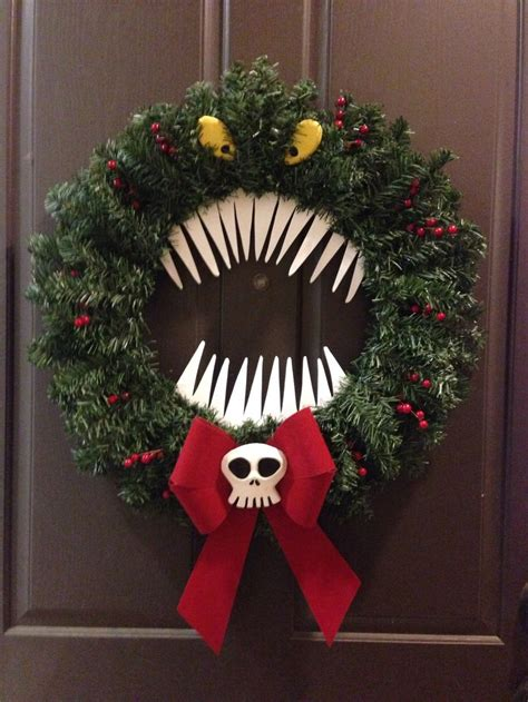 christmas reefs for sale nightmare before reef decorating winter