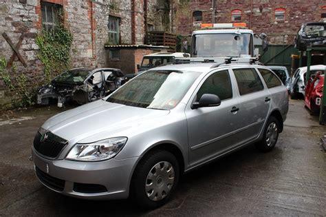 skoda octavia battery skoda octavia battery skoda octavia 2011 diesel 1 6l