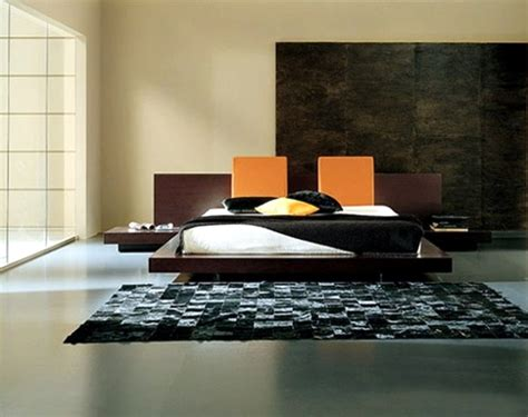 sustainable bedroom furniture sustainable and environmentally friendly bedroom furniture
