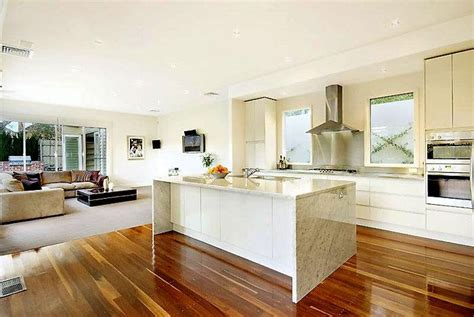 kitchen design jobs london 26 impactful garden design jobs london izvipi com
