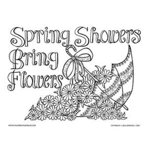 coloring pages bliss facebook 520 best images about adult coloring pages on pinterest