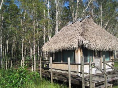 Chiki Hut 1000 Images About Lanai Ideas On