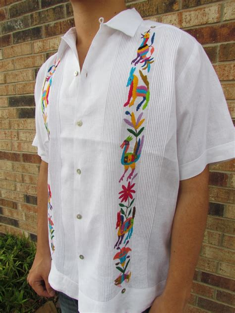 25  best ideas about Guayabera Wedding on Pinterest   Where to buy suspenders, Mens beach pants