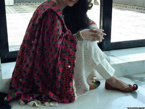 stylish sit alone at home kamal dp for fb wallpaper dp