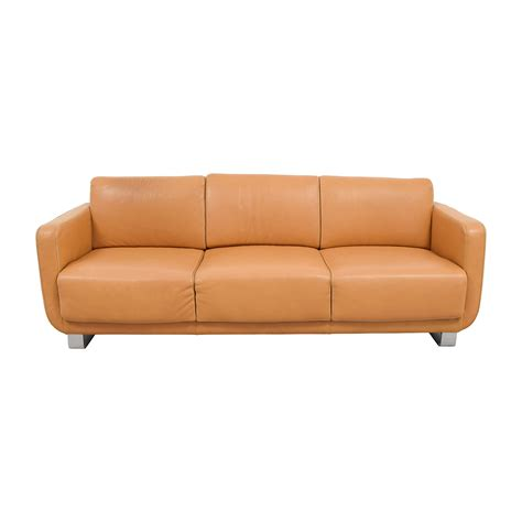 second hand designer sofas w schillig sofa 77 off w schillig w schillig sofa chair
