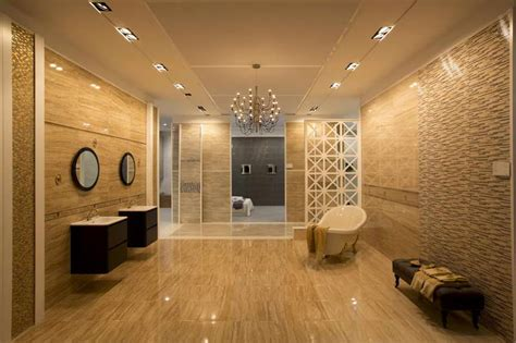 luxury bathroom tiles ideas bathroom remodeling with design jmarvinhandyman