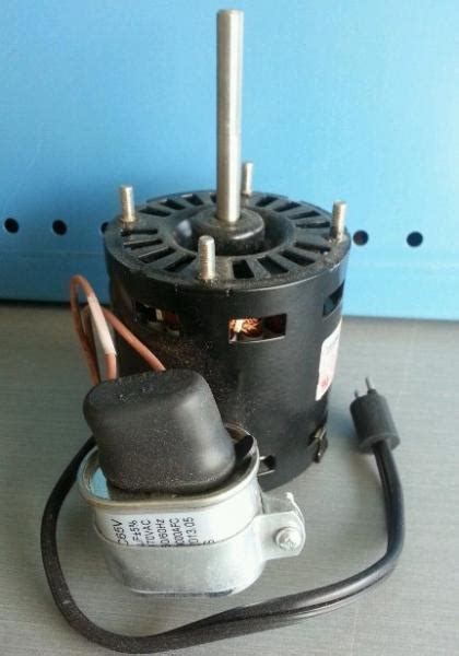 compressor without capacitor fan without capacitor 28 images true 992734 1 3 hp compressor unit with relay and start