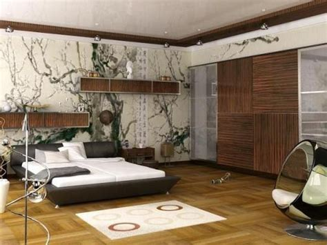 decor teen boys bedroom interior designing ideas
