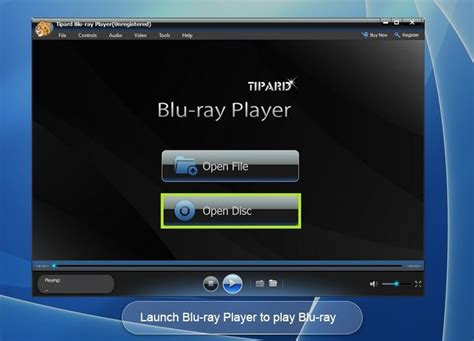 migliori film blu ray qualità video migliori riproduttore di blu ray per windows