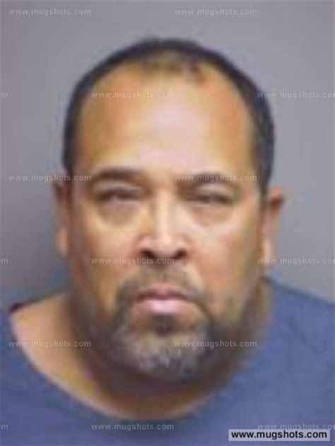 Manatee County Fl Arrest Records Steven Flores Mugshot Steven Flores Arrest Manatee