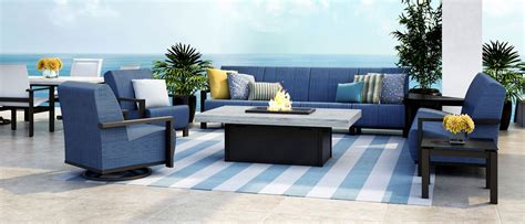 Sun Patio Furniture Patio Furniture Sun Gallery Patio Furniture