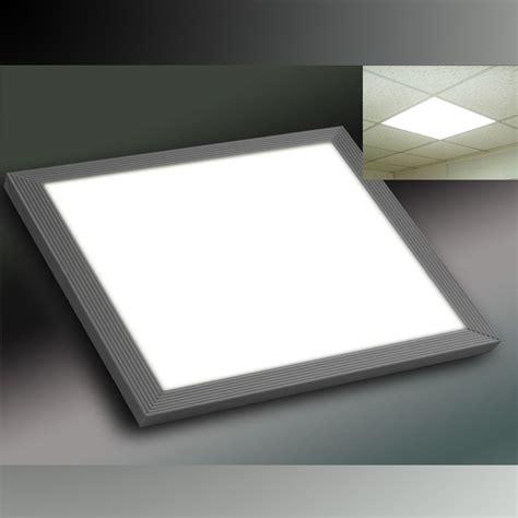 led video light panel led panel video led panel