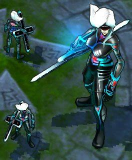 Reddit Lol Giveaway - skins giveaway of the week 28th july 2012 leagueoflegends