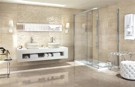 fliesen 30x90 symphony collection marble effect stoneware tiles ragno