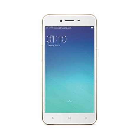 Lcd Hp Oppo A37 jual hp oppo a37 kims cellular